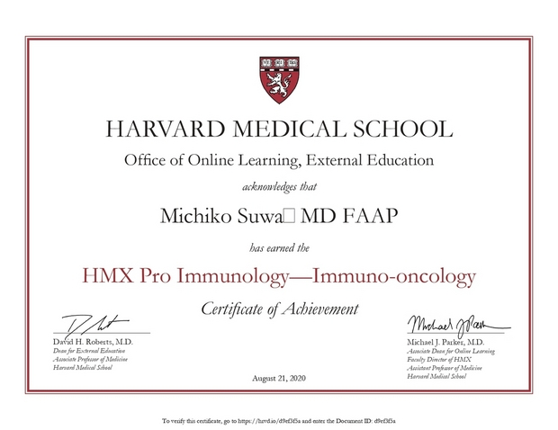 Harvard  certificate immunology-oncology_page-0001.jpg