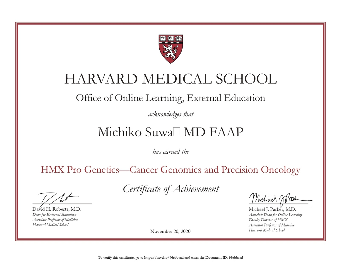 harvard genetic of cancer_page-0001.jpg