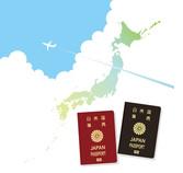 海外留学イメージ